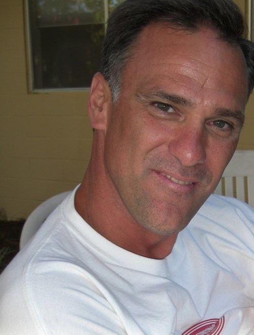 Chris Cavanaugh (swimmer) httpspbstwimgcomprofileimages69644704SCSC