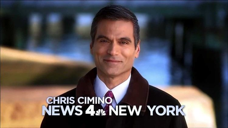 Chris Cimino NBC News 4 New York Winter Weather Chris Cimino 15 YouTube