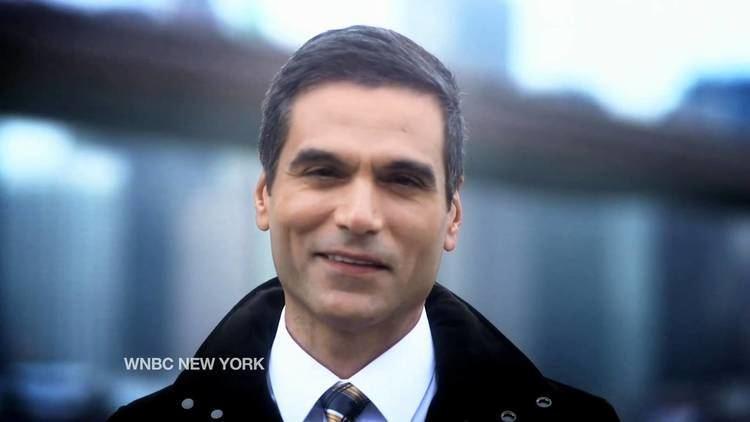 Chris Cimino NBC Today In New York 4307am Chris Cimino 4 YouTube