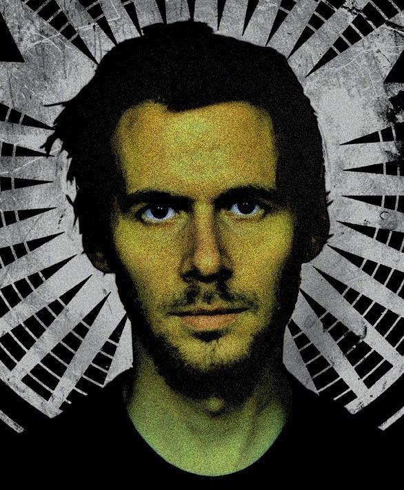Chris Clark (musician) httpsfringemusicfileswordpresscom201002ch