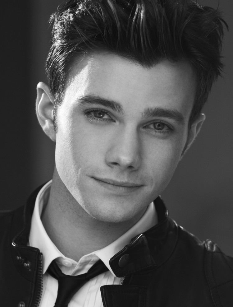 Chris Colfer 1 New York Times Bestselling Author Chris Colfer Builds on