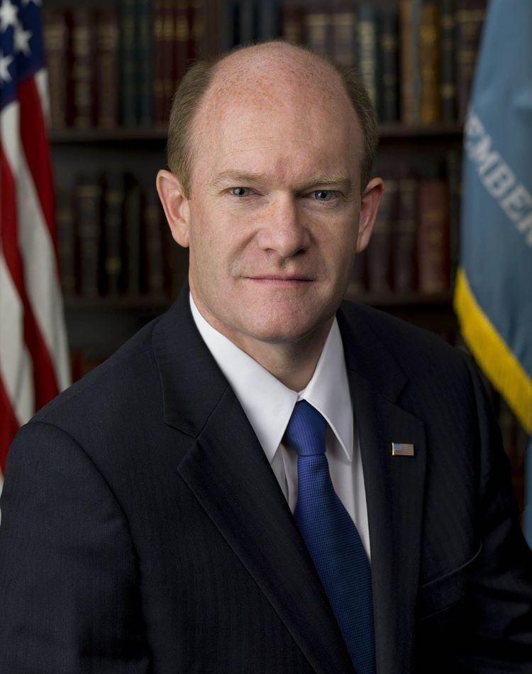 Chris Coons httpsuploadwikimediaorgwikipediacommonsthu
