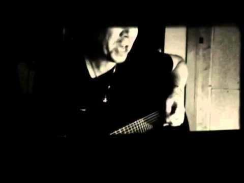 Chris Corne Billie Jean Mike Lucas Michael Jackson cover Chris