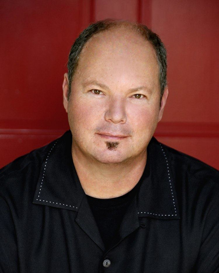 Chris Cross CHRISTOPHER CROSS FREE Wallpapers amp Background images
