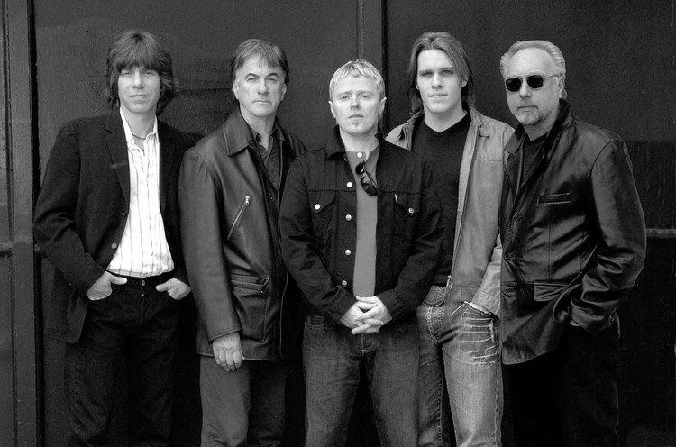 Chris Dreja Lemon Squeezings Led Zeppelin News Yardbirds bassist