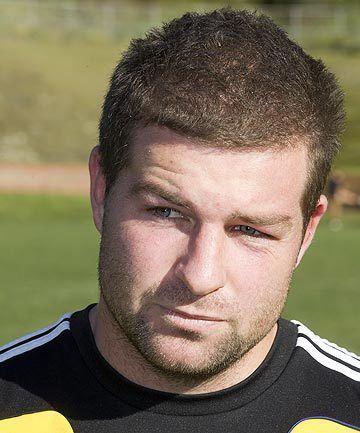 Chris Eaton (rugby union) static2stuffconz13647949751918495191jpg