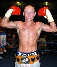 Chris Edwards (boxer) staticboxreccomthumbcc3ChrisEdwardsjpg200