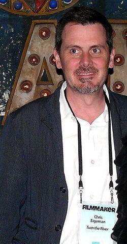 Chris Eigeman httpsuploadwikimediaorgwikipediacommonsthu