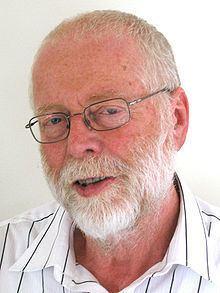 Chris Else httpsuploadwikimediaorgwikipediaenthumbe