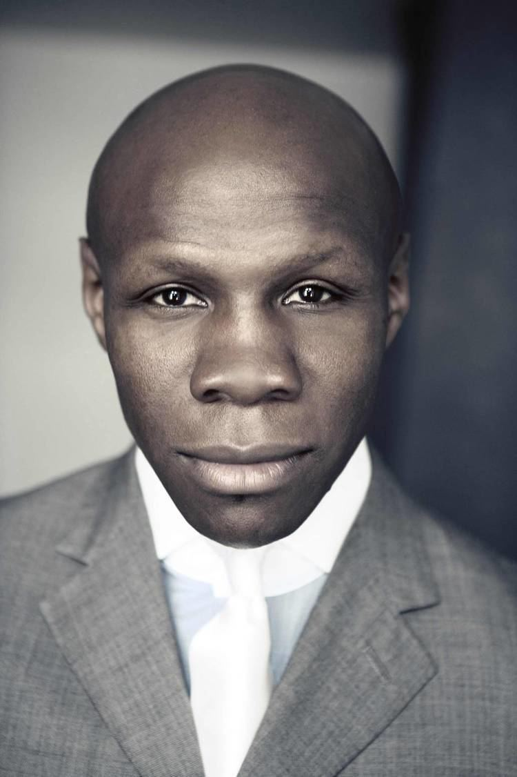 Chris Eubank FileChris Eubankjpg Wikimedia Commons