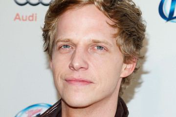 Chris Geere Chris Geere Pictures Photos amp Images Zimbio