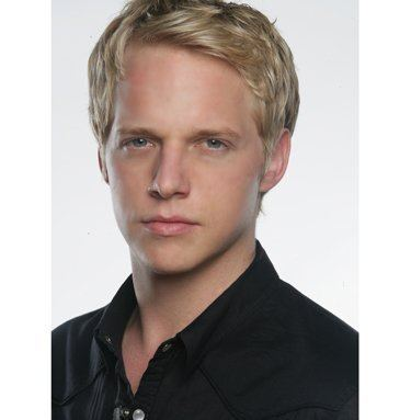 Chris Geere Pictures amp Photos of Chris Geere IMDb