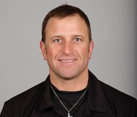 Chris Guccione (umpire) mlbmlbcommlbimagesofficialinfoumpiresy2011