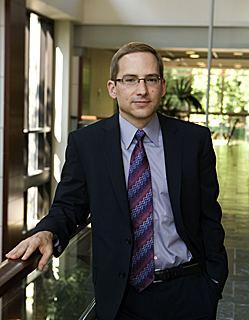 Chris Guthrie (law school dean) wwwtoplawschoolscomuploadsimages2009chris