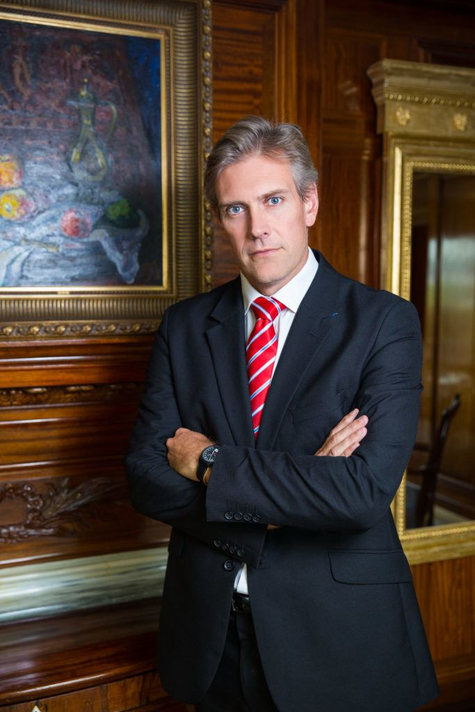 Chris Hall (university president) Chris Hall top probate and wills lawyer in London Vardags