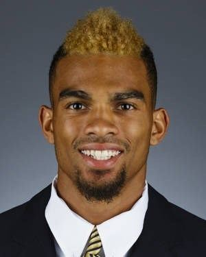 Chris Harper (wide receiver, born 1993) Chris Harper 2012 Football Roster CalBearscom University of