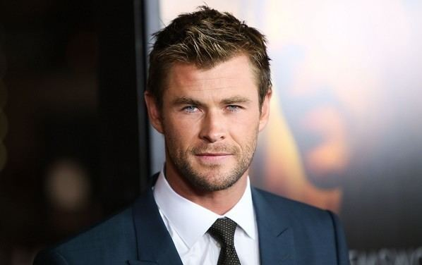 Chris Hemsworth Chris Hemsworth is that you Loop News Trinidad and Tobago