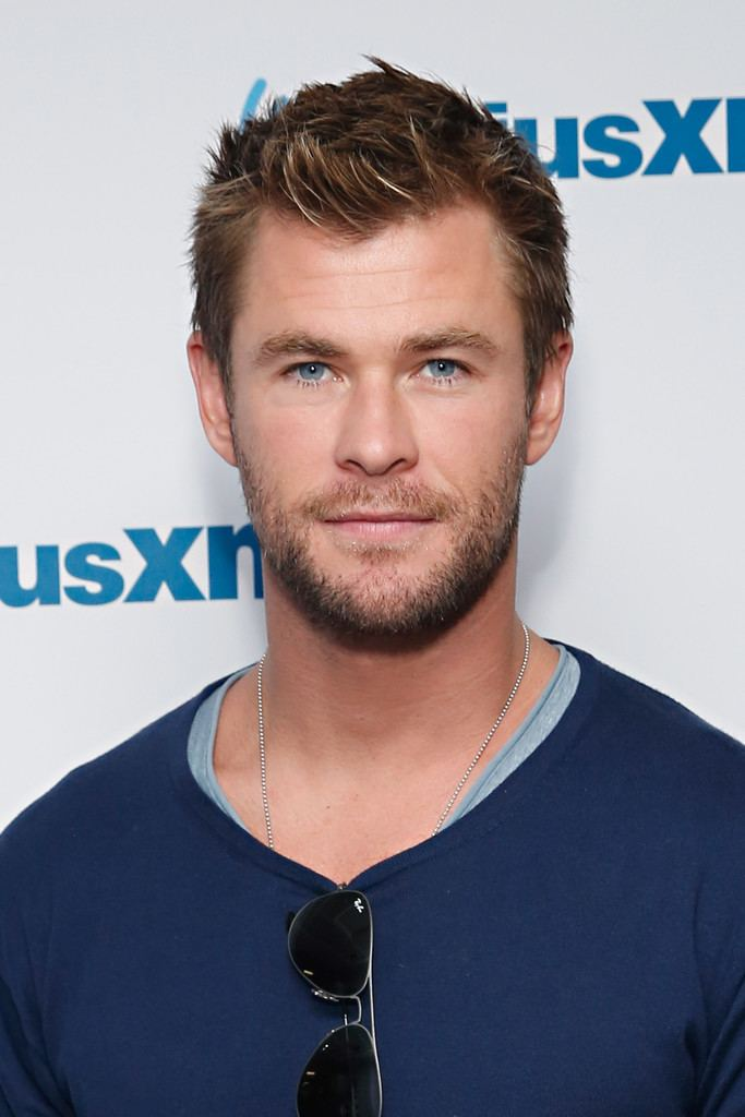 Chris Hemsworth ChrisHemsworth0021jpg