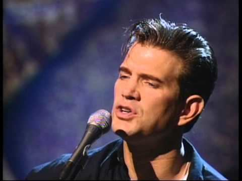 Chris Isaak Chris Isaak Wicked Game MTV Unplugged HD YouTube