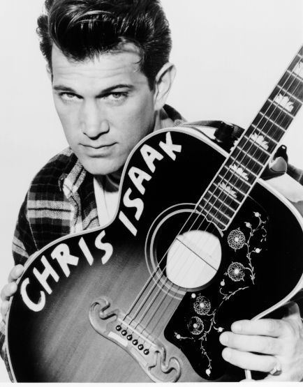 Chris Isaak ChrisIsaakjpg