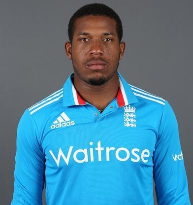 Chris Jordan (cricketer) Chris Jordan Latest News Photos Biography Stats