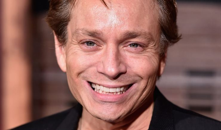 Chris Kattan What Happened to Chris Kattan Now in 2017 Update The Gazette Review