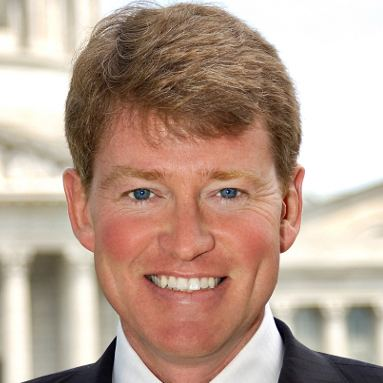 Chris Koster Chris Koster39s Political Summary The Voter39s Self
