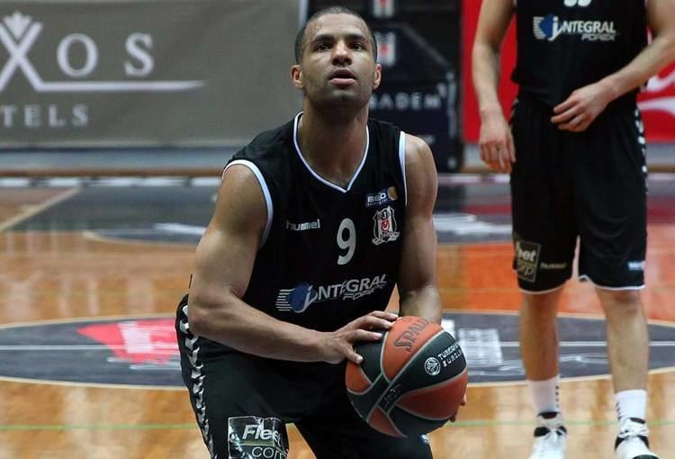 Chris Lofton Chris Lofton Hakknda Her ey NBATRKYcom NBA ve