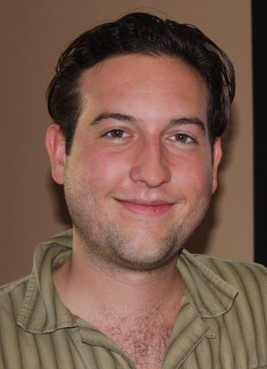 Chris Marquette Chris Marquette Wikipedia