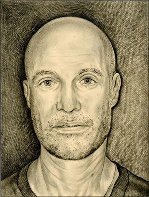 Chris Martin (artist) wwwbrooklynrailorgarticleimageimage3184mart