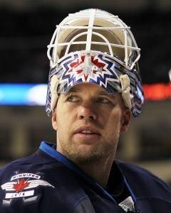 Chris Mason (ice hockey) eliteprospectscomlayoutplayerschrismasonjpg