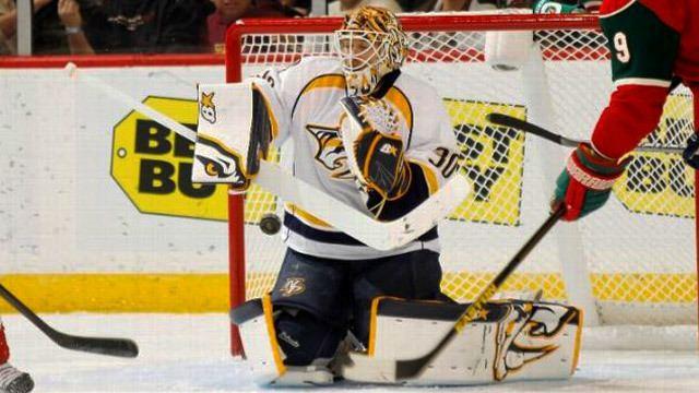 Chris Mason (ice hockey) Chris Mason Signed By RittenRenon In Italy The Hockey House