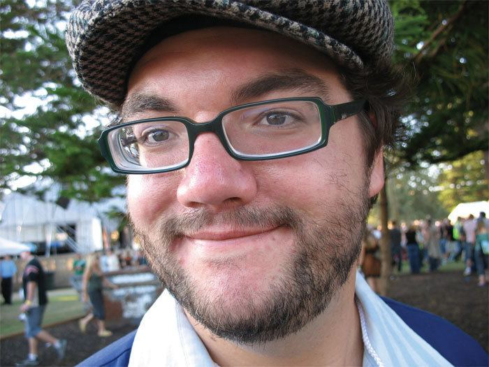 Chris Mason (musician) Chris Mason Artist Profile Hidden Shoal