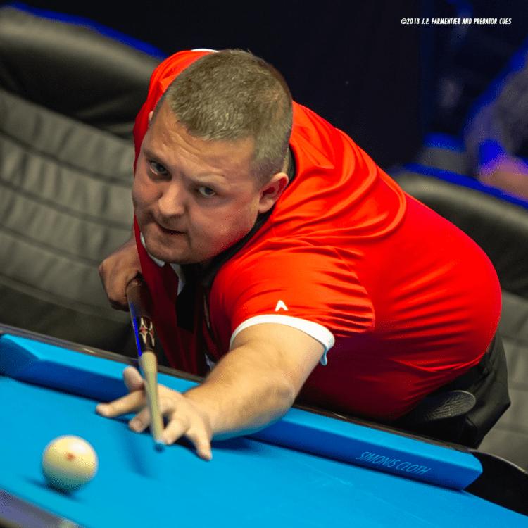 Chris Melling (pool player) chrismellingcoukwpcontentuploads201607pred
