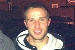 Chris Moore (footballer, born 1980) Chris Moore footballer born 1984 Wikipedia