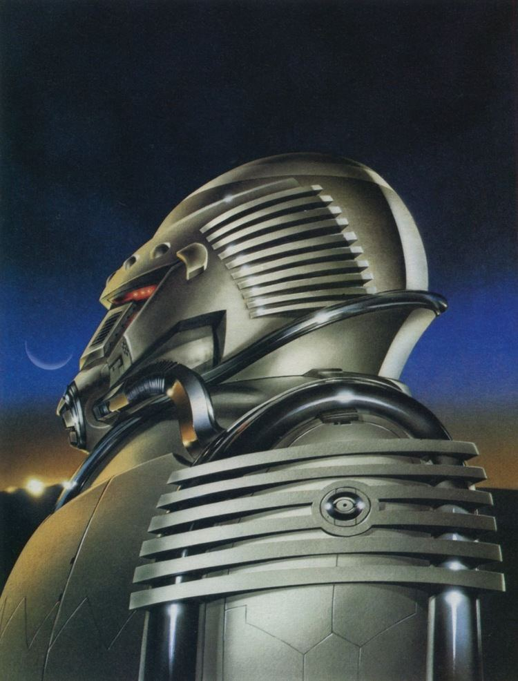 Chris Moore (illustrator) SkiFfy PARALLEL LINES THE SCIENCE FICTION ILLUSTRATIONS