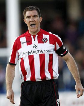 Chris Morgan (footballer) cdnimagesdailystarcoukdynamic58281x3513087