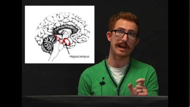 Chris Moulin Case Studies in Psychology pt1 Dr Chris Moulin YouTube