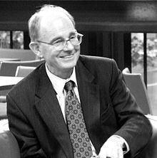 Chris Mullin (politician) httpsuploadwikimediaorgwikipediacommonsthu