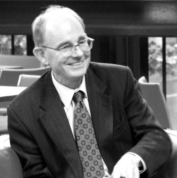 Chris Mullin (politician) httpsuploadwikimediaorgwikipediacommonscc