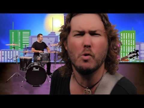 Chris Murphy (Australian singer) httpsiytimgcomviR7y6J2nzI1shqdefaultjpg