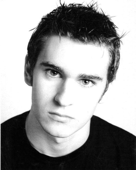 Chris Newman (actor) uploadmediatlycomcardpicturese85982e85982e