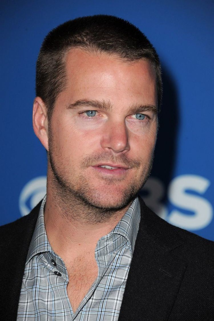 Chris O'Donnell 1000 images about Chris O39Donnell on Pinterest Robins Ll cool j