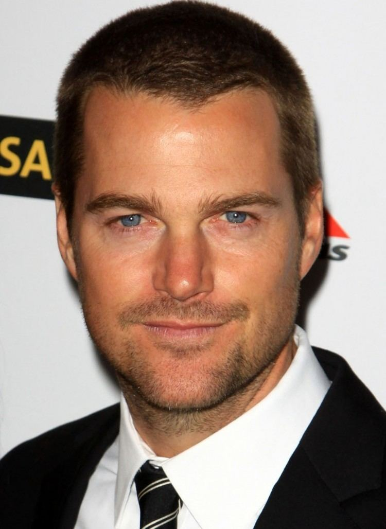 Chris O'Donnell Chris O39Donnell Profile