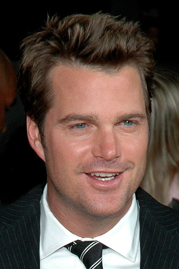 Chris O'Donnell Chris O39Donnell Wikipedia
