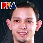 Chris Pacana pbainquirernetfiles201212Pacanajpg