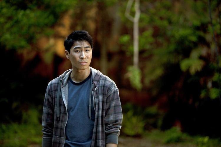 Chris Pang Cineplexcom Christopher Pang
