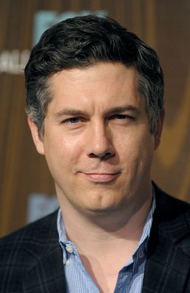 Chris Parnell Chris Parnell Quotes QuotesGram