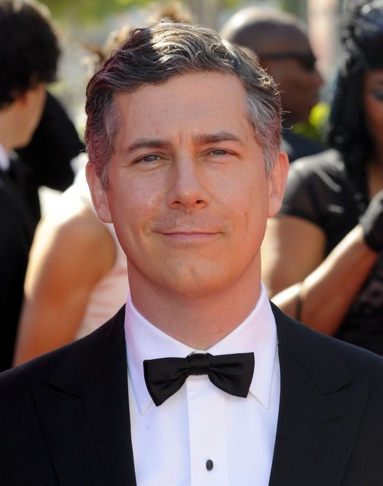 Chris Parnell Quotes by Chris Parnell Like Success