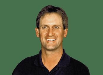 Chris Perry (golfer) Chris Perry Stats Tournament Results PGA Golf ESPN